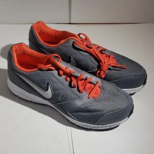 Nike Men's Downshifter 6 Shoes